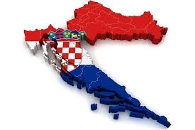 30 de Mayo, Día Nacional de Croacia