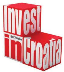 Posibilidades de invertir en Croacia