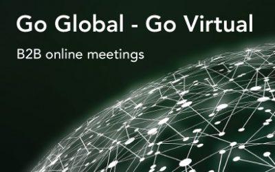 Go Global – Go Virtual ( 9 al 30 de abril 2021)
